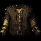 Одежда(м) 0006C1D8