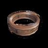 Простое кольцо 05 TESIII