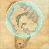 Сверкающая долина (план) 5