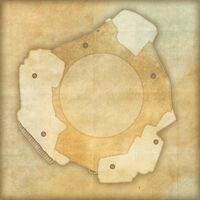 Этерианский архив (план) 6