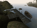 Akimaes Grotto Dock.png