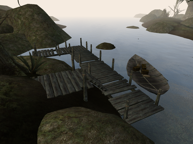 File:Akimaes Grotto Dock.png