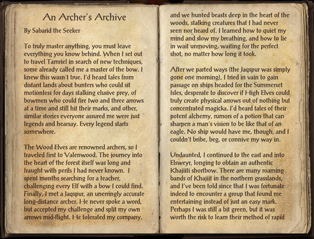 File:An Archer's Archive 1 of 2.png