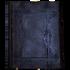 BOOK05violet