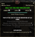 Coat of the Red Mountain - Belt 28.png