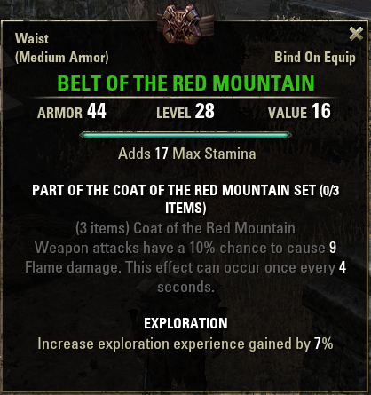 File:Coat of the Red Mountain - Belt 28.png