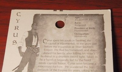 File:Cyrus Figurine Box Back (2).png