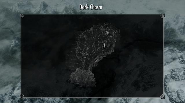 File:Dark Chasm Map.png
