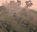Dren Plantation (Morrowind)