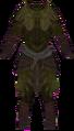 Elven Armor (Armor Piece).png