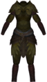 Elven Armor (Armor Piece) (Female).png