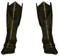 Elven Boots (Skyrim) (Female).png