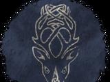 Thane of Falkreath