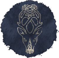 Falkreath Seal