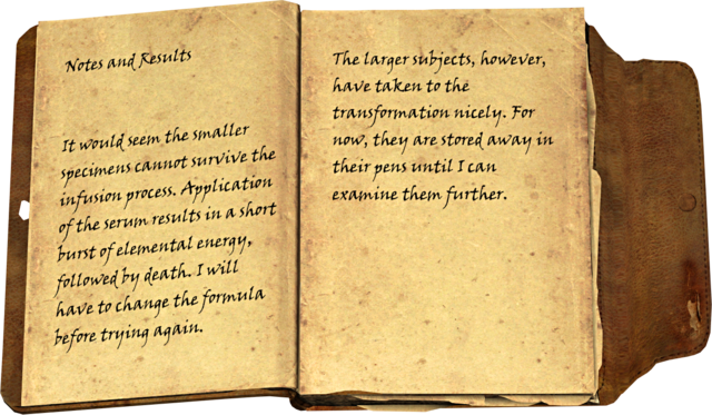 File:Journal spiders 1-2.png