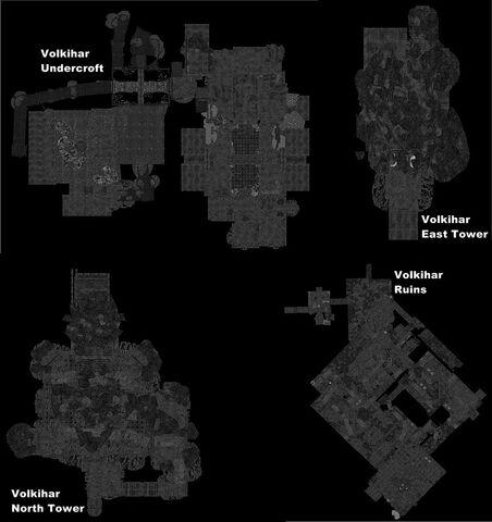 File:Map Volkihar Dungeons1.jpg