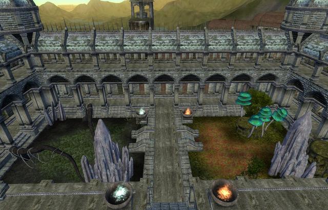 File:New Sheoth Palace Palace Grounds.png