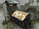 Raven Rock Mine (Bloodmoon)
