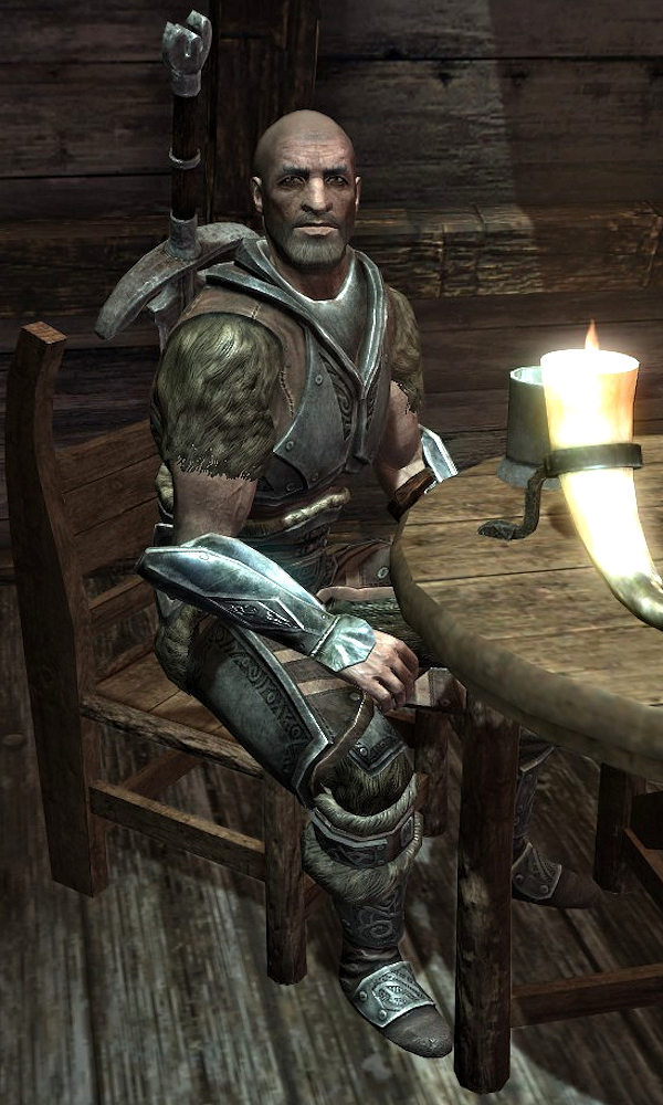 Stenvar | Elder Scrolls | FANDOM powered by Wikia