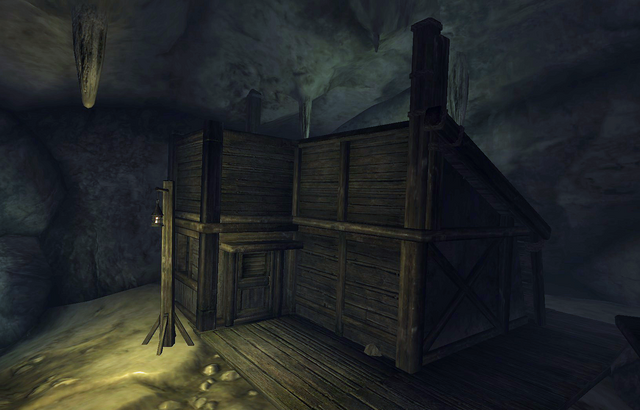 File:Sundercliff Watch Jail.png