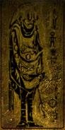 TESIII Concept St Llothis