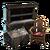 Treasure Furniture
