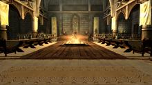 Wielka Sala (Skyrim)