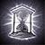 Иконка достижения (Крепость Лунного Охотника 8)