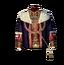 Императорская мантия 1