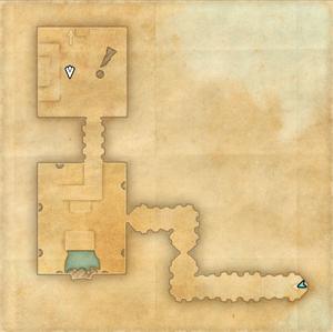 Туманная застава (план 1)
