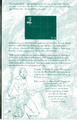 Battlespire - Manual Page 28.png