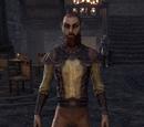 Councilor Ralden