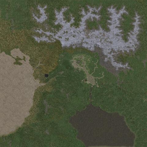 File:Cyrodiil texture map.jpg