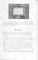 DUG Page 83.png