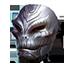 ESO Ancient Dragonguard Burial Mask