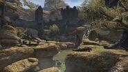 Fort Sphinxmoth (1)