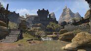 Fort Sphinxmoth (5)