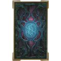 House Telvanni Card Back.png