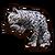 Housecat Icon