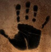 Logo Mrocznego Bractwa