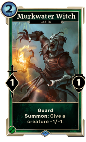 File:Murkwater Witch (Legends).png
