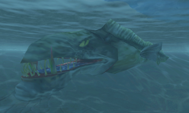 File:Old Blue Fin - Morrowind.png