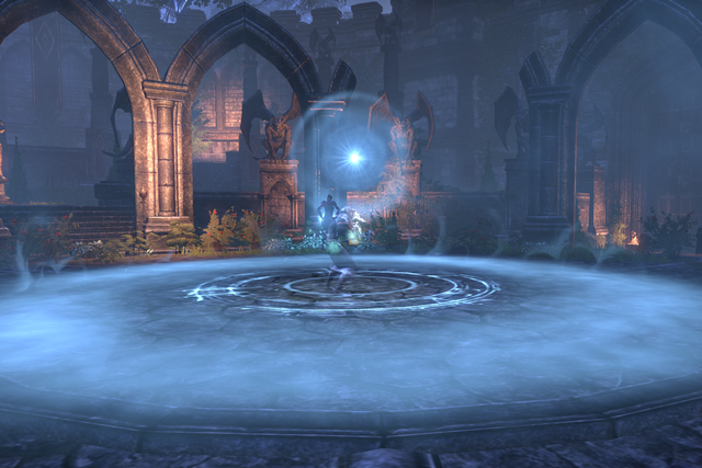 File:Shadow of Sancre Tor.png