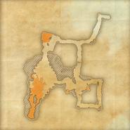 Softloam Cavern (Map)