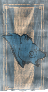 Windhelm flag