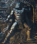 Ściana Alduina 12 (Skyrim)