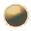 Жемчужина (иконка)