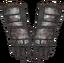 Кольчужные перчатки (Oblivion)