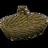 Корзина (Morrowind) 2