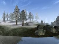 Равнины Изинфьер (03) TESIII